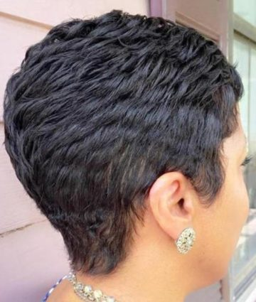 short-hairstyles-for-black-women